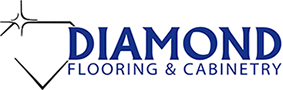 Diamond Flooring and Cabinetry